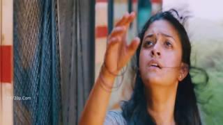 Pona Usuru Vanthurichu Original Thodari HD Video Songs Pona Usuru Vanthurichu Original Thodari HD 72
