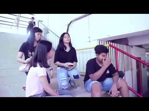 Say No To Drugs (Short Movie)