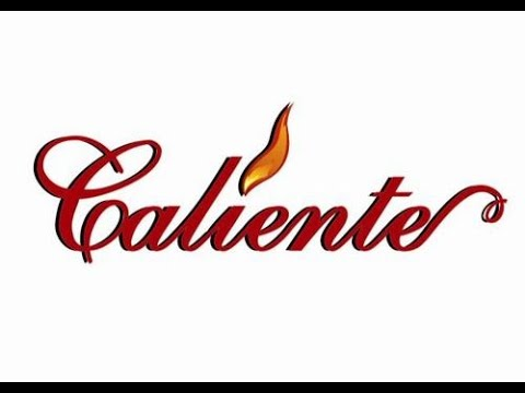 Hot Spanish Girls Date At Caliente