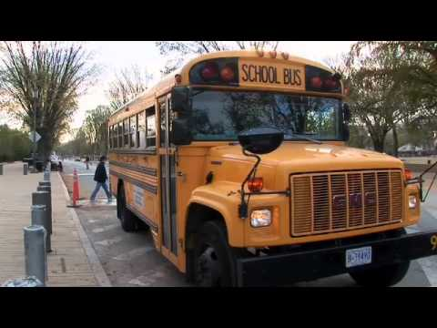 Watch Before You Visit! A Teacher Orientation Video to the National Museum of American History