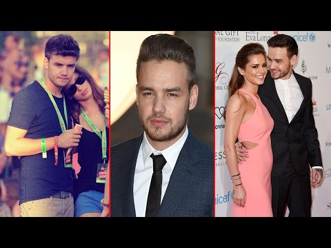 who is liam payne dating now