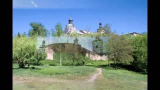 Бердичев(фотки про Бердичев., 2015-02-07T11:07:15.000Z)