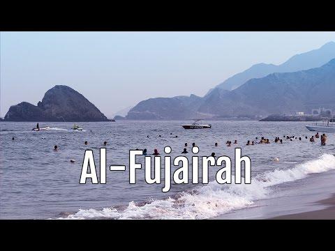 Babes Al Fujayrah