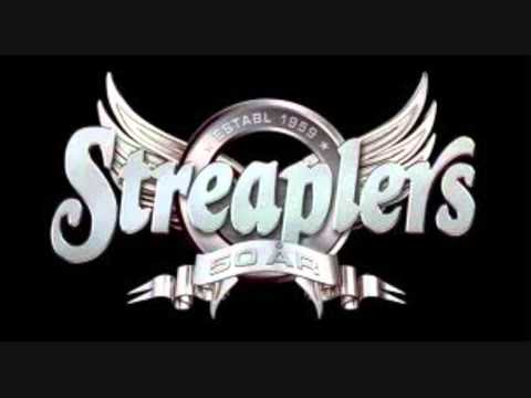 streaplers 15 år Streaplers , Linda Marie , KSM Studio   YouTube streaplers 15 år