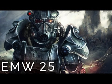 Hybrid Action & Sci-Fi Themes: Epic Music Weekly - Vol. 25 • GRV Music Mix