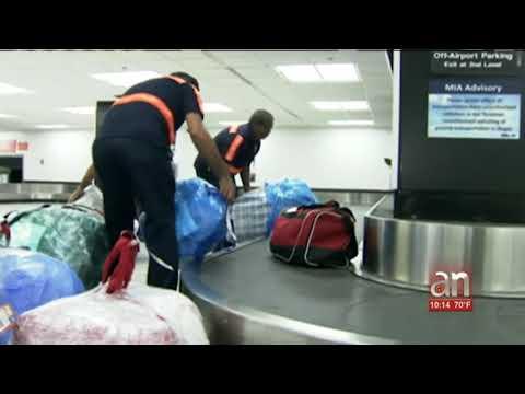 La compañía de viajes a Cuba, Gulfstream se ve obligada a cancelar todos sus vuelos a la isla