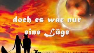 Oliver Frank -  Wieder ganz allein thumbnail