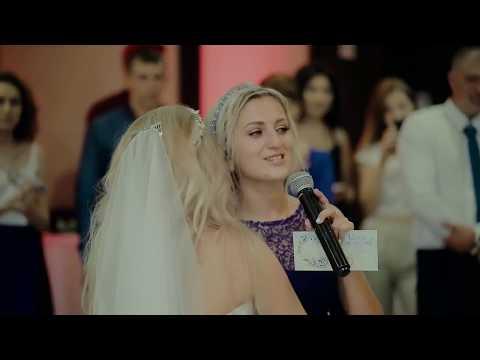 свадебный подарок песня от подруги - Видео онлайн
