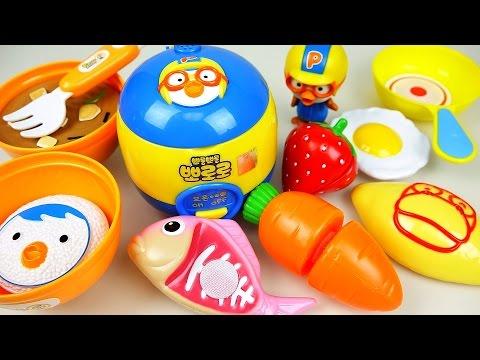 lollipop 中文 版