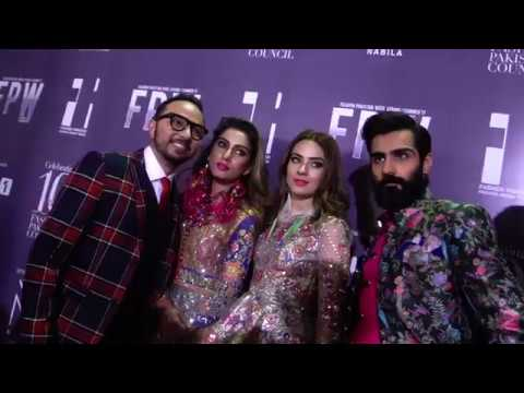 Download FPW 2017 - Backstage Management by Production 021