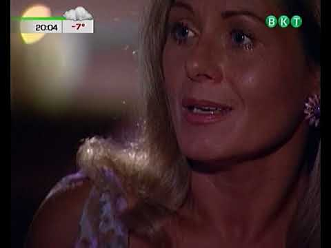 Семейные узы (131 серия) (2000) сериал