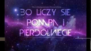 Discotronic - Tricky Disco (NEXBOY vs. V&P PROJECT Remix) [HD] [1080p]