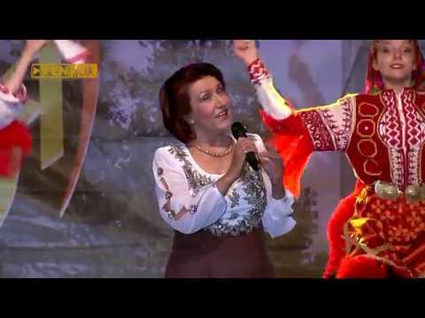 ГУНА ИВАНОВА - Кажи, Вело (live) / GUNA IVANOVA - Kaji, Velo