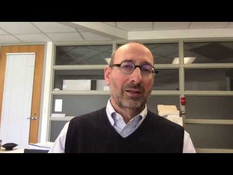 A Video Update from the Superintendent for Lake Forest High School Families, 4/23/20