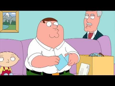 Free Family Guy Birthday Cards Music Download Search Download And