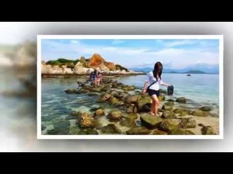 [Vietnam] Travel ★ The CHEAPEST Cam Ranh Experience ★