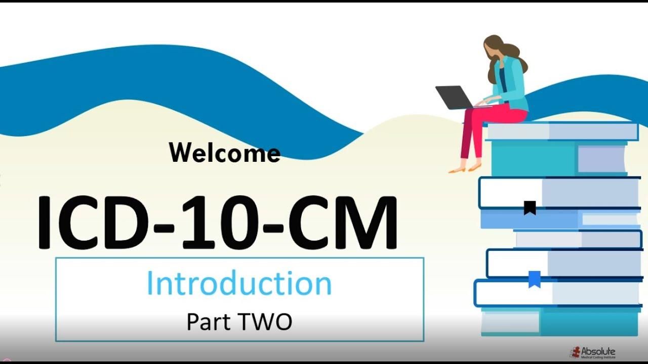 codul icd 10 varicoză