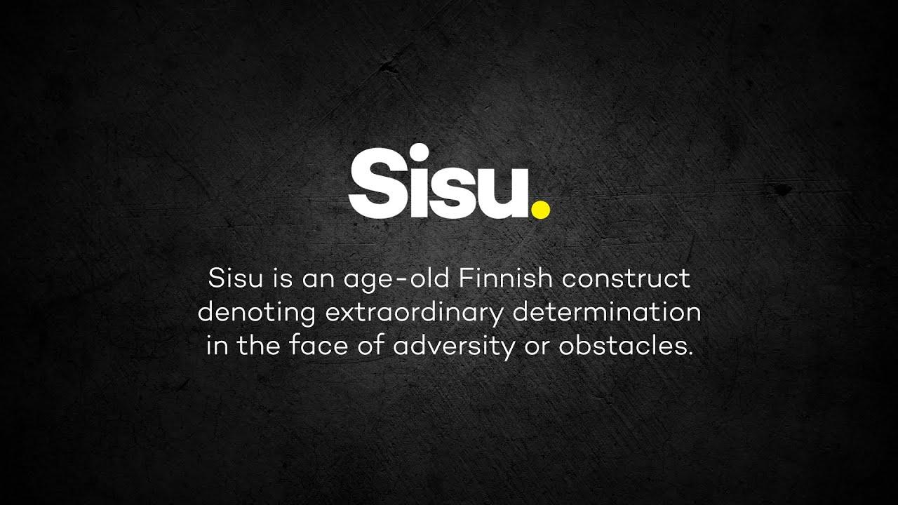 Sisu Finlandia