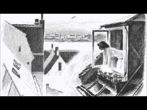 katinka katinka luk vinduet op noder