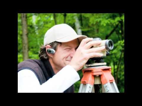 Udell Engineering & Land Surveying LLC Lebanon OR 97355-3317