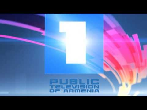 Public Television Company of Armenia launches new 2013/14 season