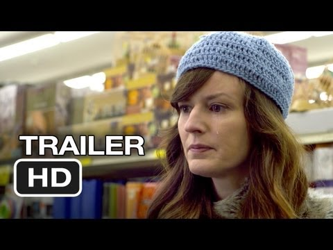 Touchy Feely   1 2013  Rosemarie DeWitt, Ellen Page Movie HD