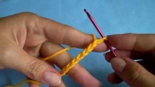 Урок 2. Воздушная цепочка.
