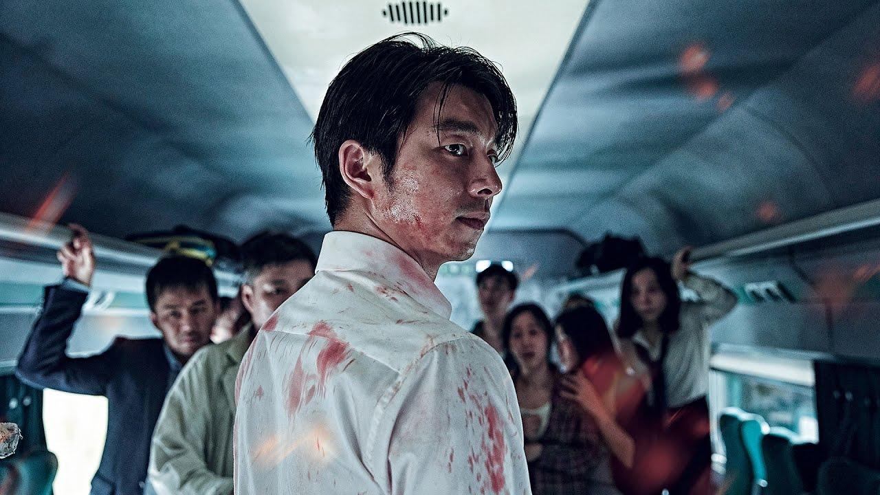 Джеки чан на поезде фильм имена актеров из властелина колец