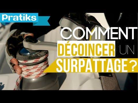 Support Pratiks: Utiliser vos vieux collants pour faire