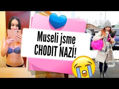 Přítel mě ŠOKOVAL Na Výročí! | DOMI Novák thumbnail