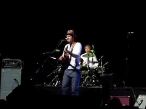Jason Mraz - Royal Albert Hall - If It Kills Me