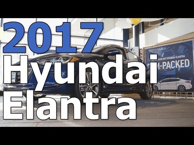 Zimbrick Hyundai East - YouTube