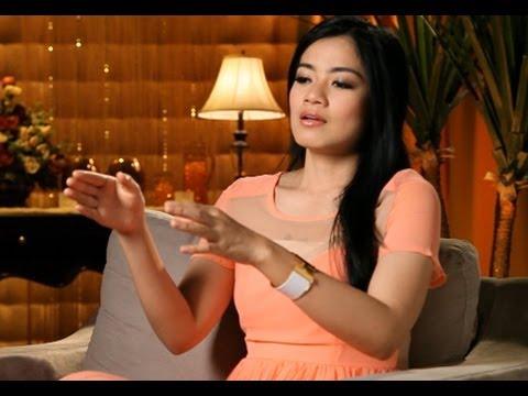 SNSC - Titi Kamal - Part 2