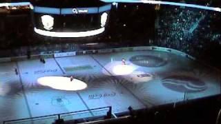 Eisbären Berlin - Hey, Wir Woll'n Die Eisbärn Sehn