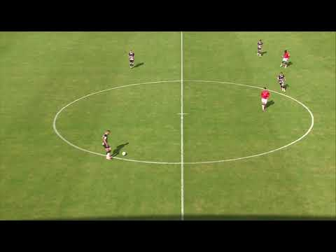 Grimsby Morecambe Goals And Highlights