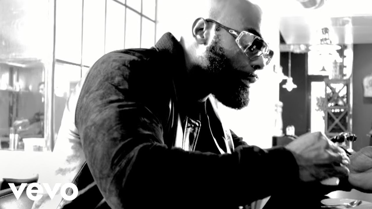 kaaris 63 mp3 gratuit