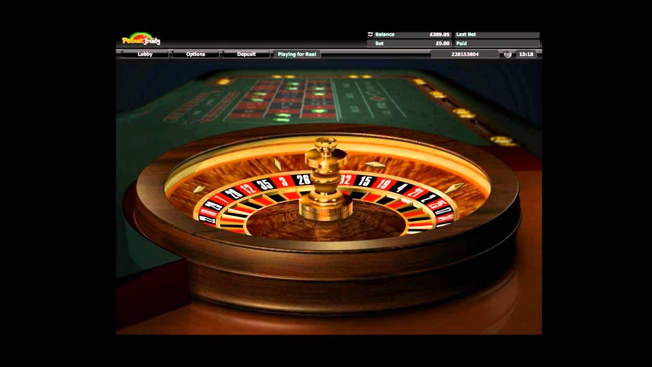 онлайн казино booi сайт