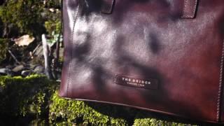 TheBridge - Fall/Winter 2016-17 Campaign