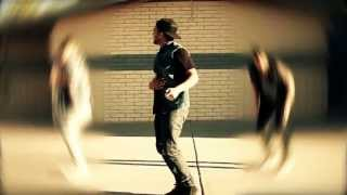 Uno Uno Seis by Andy Mineo (Dance)