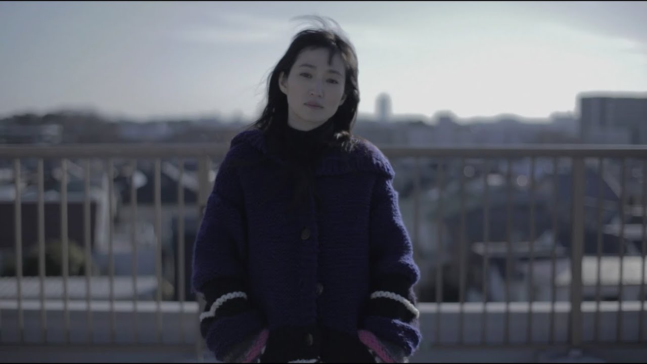 安藤裕子 / 「人魚姫」(NHKドラマ10『全力離婚相談』主題歌)