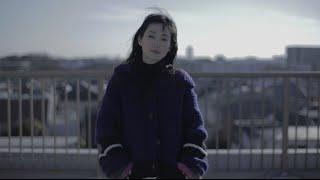 http://www.ando-yuko.com/ ご購入はこちら↓ amazon:http://goo.gl/qP3...