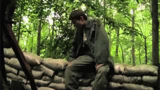 Lurps - A Vietnam Short