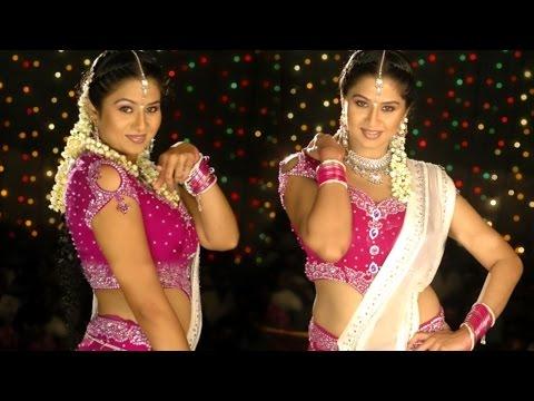 Bavvalu Sayya SyeFull Video Song || Maa Aayana Chanti Pilladu Movie || Sivaji, Meera Jasmine
