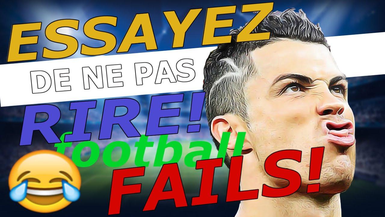 ESSAYEZ DE NE PAS RIRE (Compilation de vidéos) #3