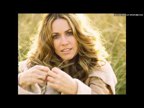 Sheryl Crow - Strong Enough
