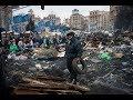 Годовщина начала Евромайдана: депрессия, отсутствие реформ, коррупция