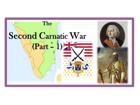 carnatic wars Find the perfect carnatic war stock photo huge collection, amazing choice, 100+  million high quality, affordable rf and rm images no need to register, buy.