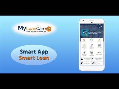 myloancare-app-2.0