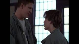 Sleepers (1996) Clip