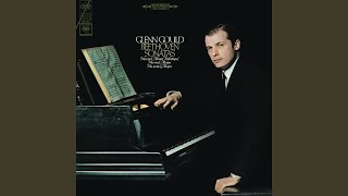 Sonata No. 10 in G Major, Op. 14, No. 2: I. Allegro (Remastered)
